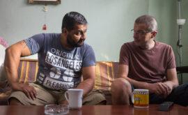 "Crítica de ""Soldiers. Story from Ferentari"" de Ivana Mladenovic: Escondidos en Bucarest"