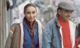 El Festival de Sevilla recupera la obra de Margarida Cordeiro y António Reis