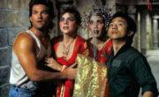Golpe en la pequeña China (John Carpenter, 1986) – Netflix