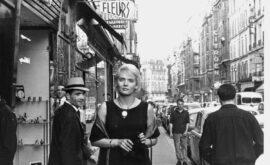 Cleo de 5 a 7 (Agnès Varda, 1962) – FILMIN