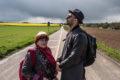 Caras y lugares, de Agnès Varda y JR