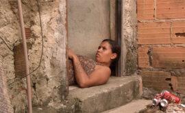 Críticas de la Competición de Óperas Primas del Festival de Ourense