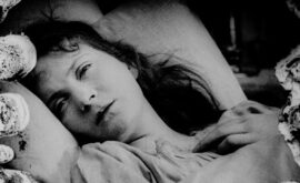 "Entrevista a Bill Morrison, director de ""Dawson City: Frozen Time"""