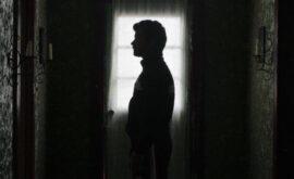 "Crítica de ""Indiana"" de Toni Comas (Noves Visions Plus): El factor humano"