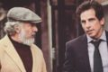 The Meyerowitz Stories, de Noah Baumbach