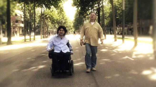 Palmarés del Festival Cinespaña de Toulouse
