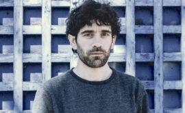 """Entrevista a Adrián Orr, director de """"Niñato"""""""