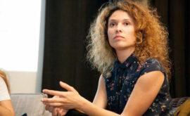 El proyecto 'Puerto deseado' de Diana Toucedo gana el Work-In-Progress del Festival de Gijón
