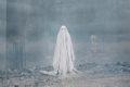 A Ghost Story, de David Lowery