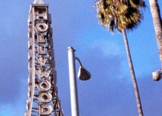 Los Angeles Plays Itself (Thom Andersen, 2003)