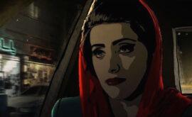 """Crítica de """"Tehran Taboo"""" de Ali Soozandeh: Postales desde el infierno"""