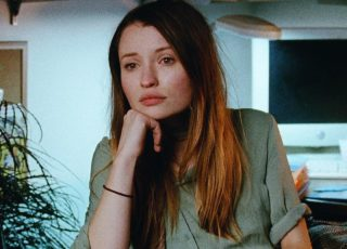 Golden Exits, de Alex Ross Perry