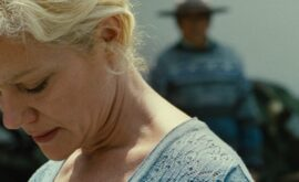 La mujer sin cabeza (Lucrecia Martel, 2008)