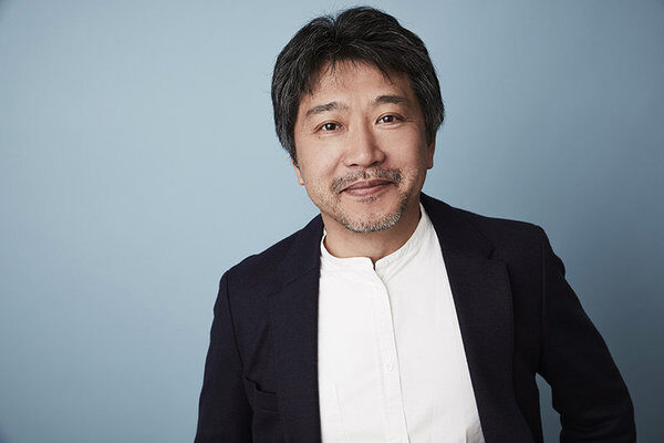 Hirokazu Kore-eda dirigirá a Juliette Binoche, Catherine Deneuve y Ethan Hawke en su próximo film