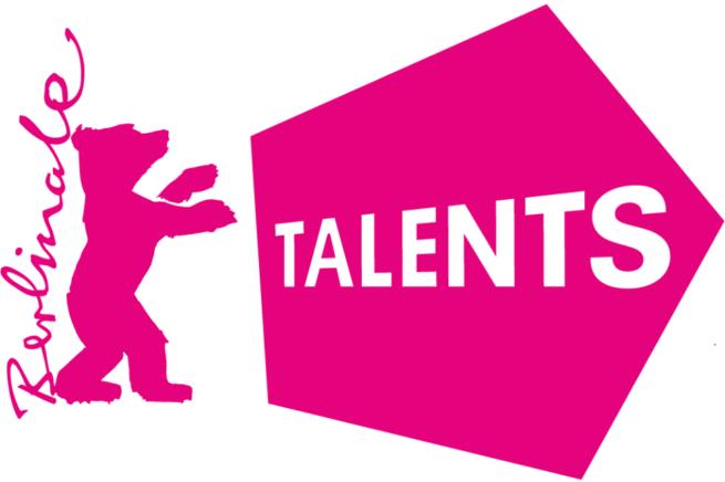Cinco españoles seleccionados en Berlinale Talents