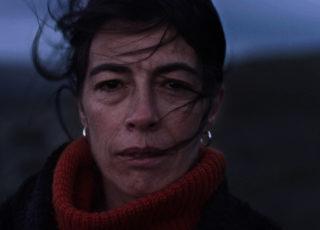 Con el viento (Meritxell Colell Aparicio, 2018)