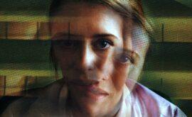 Soderbergh invoca los fantasmas de la era de la exposición total