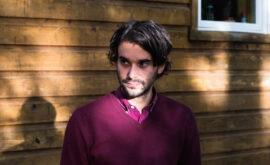 Alex Ross Perry, invitado estrella del Festival AMERICANA de Barcelona
