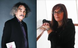 Nicole Brenez y Eugène Green impartirán los cursos de FILMADRID 2018