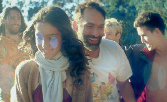 """La Casa Encendida alberga la 4ª edición del festival """"she makes noise"""""""