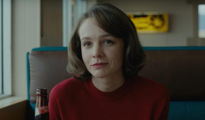 Programación de la Semana de la Crítica de Cannes 2018