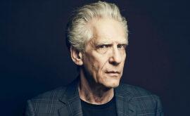 David Cronenberg recibirá el León de Oro honorífico del Festival de Venecia