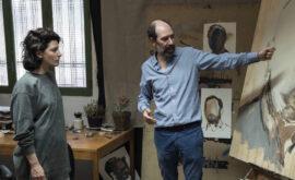 Arantxa Echevarría y Jaime Rosales, seleccionados en la Quincena de Realizadores de Cannes 2018