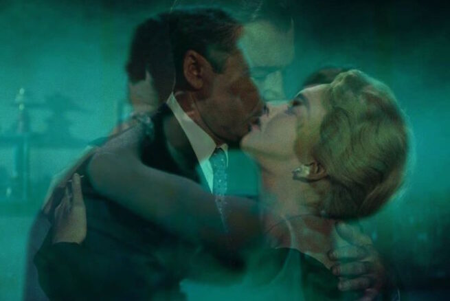 """The Green Fog"" de Guy Maddin y Evan y Galen Johnson triunfa en el Festival de Las Palmas"