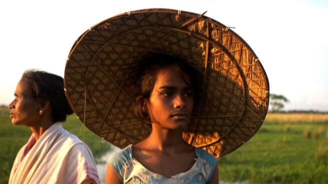 """Village Rockstars"" de Rima Das triunfa en el D'A Film Festival Barcelona"