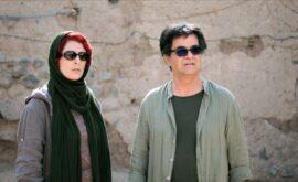 "Crítica de ""3 Faces"" de Jafar Panahi (Competición Internacional): ¿Dónde está la casa de Panahi?"