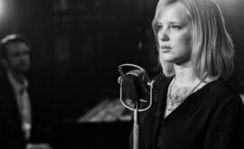 Podcast de Cannes (día 4): Jean-Luc Godard, Jia Zhang-ke y Pawel Pawlikowski (¡viva el cine!)