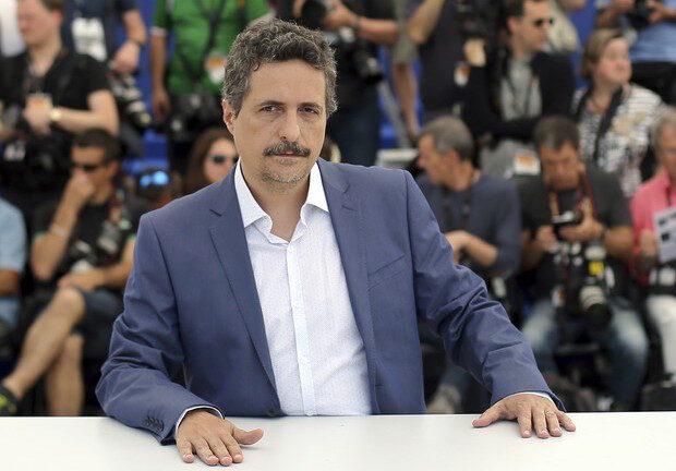"""#Cannes2018: Kleber Mendonça Filho tiene casi listo """"Bacurau"""", su western de ciencia ficción"""