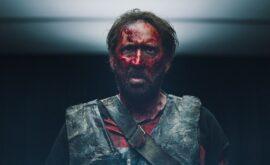 Podcast de Cannes (día 6): Jafar Panahi, Panos Cosmatos/Nicolas Cages, Gaspar Noé