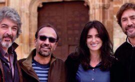 Podcast de Cannes: Inauguración con Farhadi y esperpento ceremonial