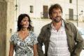 Todos lo saben, de Asghar Farhadi