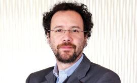 Carlo Chatrian será el nuevo director de la Berlinale