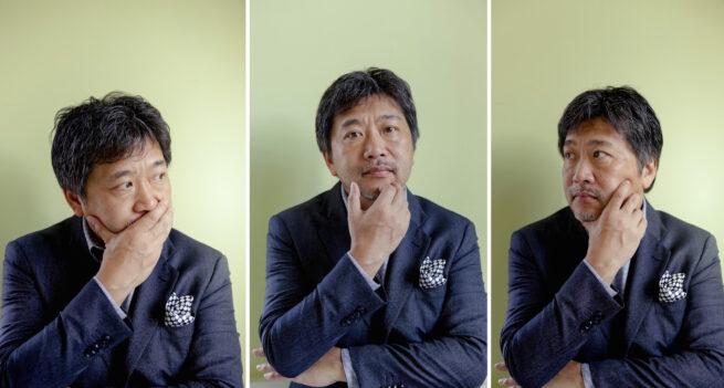 Hirokazu Kore-eda recibirá el Premio Donostia del Festival de San Sebastián