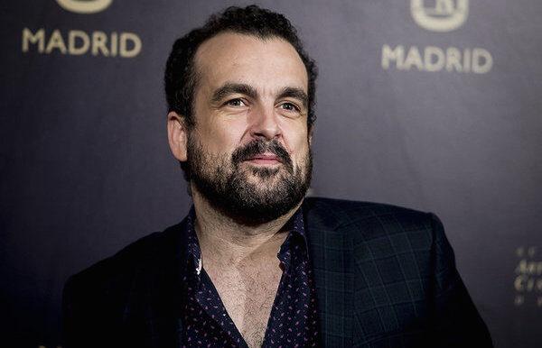 """Nacho Vigalondo prepara un corto de Realidad Virtual titulado """"Peep Show"""""""