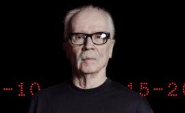 John Carpenter recibirá la Carroza de Oro de Cannes