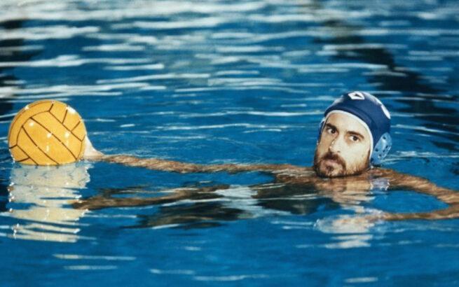 Tabakalera propone un verano de cine olímpico