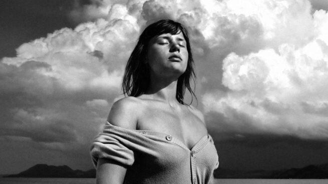 Un verano con Mónica (Ingmar Bergman, 1953) – FILMIN