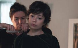Viaje al cuarto de una madre (Celia Rico, 2018) – FILMIN