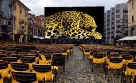 Festival Scope presentará online películas del Festival de Locarno
