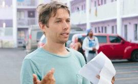 """Sean Baker, el director de """"The Florida Project"""", prepara dos nuevos proyectos"""