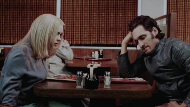 Buffalo '66 (Vincent Gallo, 1998) – FILMSTRUCK