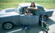 Carretera asfaltada en dos direcciones (Monte Hellman, 1971) – FILMIN