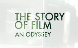 The Story of Film: una odisea (Mark Cousins, 2011) – FILMIN