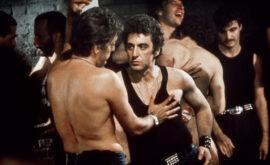 A la caza (William Friedkin, 1980) – FILMIN