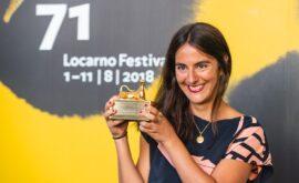 Palmarés completo del Festival de Locarno