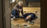 Elle (Paul Verhoeven, 2016) – FILMIN